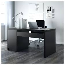 black friday desk deals articles with shelf for office tag shelf for office