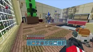 Minecraft Pe Bedroom Minecraft Pe 0 12 Afk Blaze Farm Tutorial Video Dailymotion
