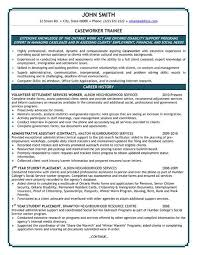 9 best best legal resume templates u0026 samples images on pinterest