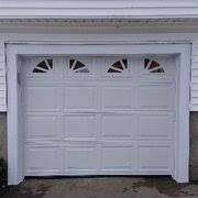 Collins Overhead Doors Everett Ma Collins Overhead Doors Garage Door Services 404 3rd St