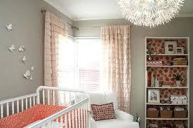 création déco chambre bébé creation deco chambre chambre bebe deco fille creer deco chambre