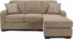radley 5 piece fabric chaise sectional sofa sectional sofa design chaise sectional sofa bed covers sleeper
