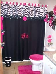 zebra bathroom decorating ideas zebra bathroom decorating ideas 20181