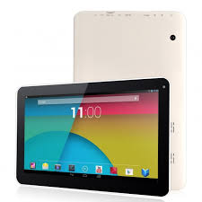 amazon black friday 2016 mediapad m3 google android archives all tech of the future android tablets