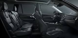 suv tesla inside tesla poaches volvo u0027s u0027head of interior engineering u0027 to improve