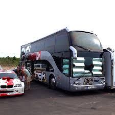 mercedes tour still amazed at the custom hgkracingteam mercedes tour got a