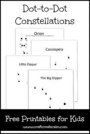 http www science teachers com space htm link to constellation