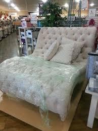 large chaise lounge sofa chaise lounge sofa for bedroom aciu club