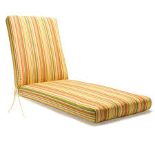 Patio Furniture Cushions Replacement Thick Chaise Lounge Cushions Replacement Cushions 5 Thick Patio