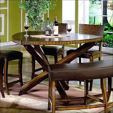 Bar High Top Table High Top Dining Table With Storage U2013 Mitventures Co