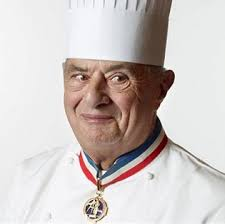 la cuisine des chefs quels sont les chefs qui incarnent le mieux la cuisine française