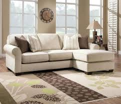 Inexpensive Sectional Sofas Cheap Sectional Sas Sma Sa Sofas For Sale Discount