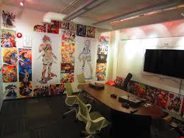 Game Room Interior Design - gaming room ideas with all furniture decoration amaza design