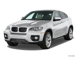 bmw x6 series price 2012 bmw x6 prices reviews and pictures u s report