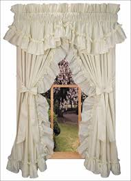 Jc Penney Curtains Valances Kitchen Jc Penneys Window Treatments Jcpenney Window Curtains