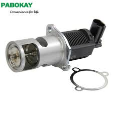 nissan pathfinder egr problems compare prices on nissan egr valve online shopping buy low price