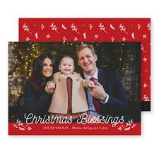 photo christmas cards photo christmas cards photo cards photo invitations greeting cards