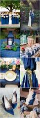 What Color Matches With Pink And Blue Best 25 Blue Wedding Themes Ideas On Pinterest Blue Wedding