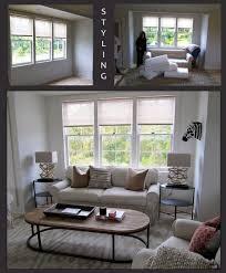 garage studio apartment floor plans apartments apartments above garages emejing above garage