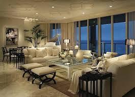 3920 best elegant living room images on pinterest living room