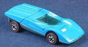 blue ferrari light blue ferrari 512s