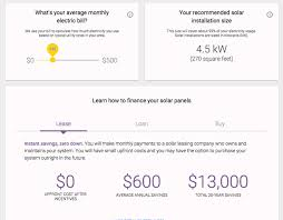 launch of google sunroof brings valuable solar power data to the