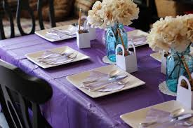 menu monday bridal shower brunch grace elizabeth u0027s