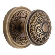 mortice glass door knobs door knobs u2013 next day delivery door knobs