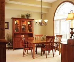 amish furniture murfreesboro bjyoho com