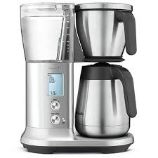 machine a cuisiner coffee machines ares cuisine