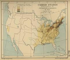 Civil War States Map Exercise