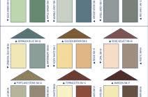 asian paints exterior colour catalogue modest on exterior intended
