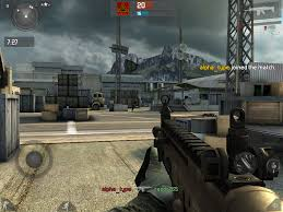 gallery online multiplayer shooting games best games resource