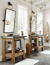 barn bathroom ideas best 25 rustic bathroom sinks ideas on rustic