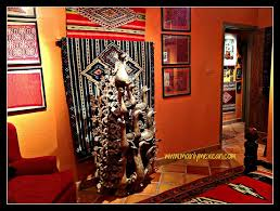 Mexican Style Home Decor 26 Best Paint Ideas Images On Pinterest Haciendas Mexican Style