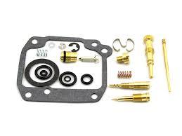 amazon com freedom county atv fc03201 carburetor rebuild kit for