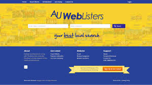 index of wp content gallery elite website directory templates themes