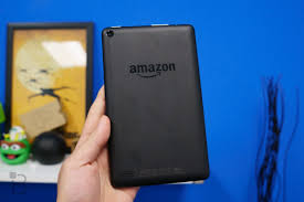 amazon fire black friday amazon black friday deals discount fire tablet fire hd 8 echo