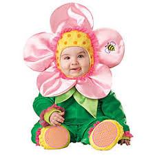 Anne Geddes Halloween Costumes Size 18 24 Months Baby U0026 Toddler Halloween Costumes Sears