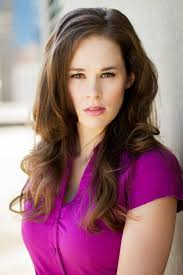 commercial actress database 45 best heather ricks actress and model images on pinterest