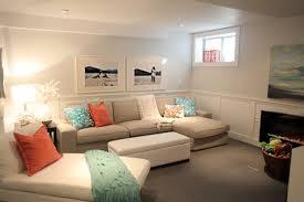 exterior fantastic basement bedroom decoration ideas basement
