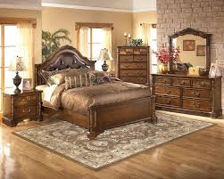 Bedroom Furniture Stores Perth Used Bedroom Furniture For Sale Sydney Nz Next Day Delivery