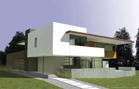 designer homes for sale designer homes for sale r39 in amazing interior and exterior
