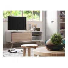 axe design meuble meuble tv bois meuble tv bois alu u2013 artzein com cuisine