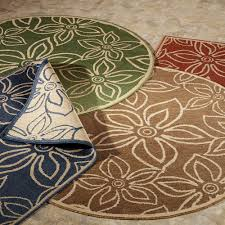 Indoor Outdoor Rug Target Target Indoor Outdoor Rugs Target Indoor Outdoor Rugs