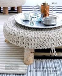Pouf Coffee Table Pouf Coffee Table Foter
