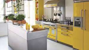 refaire une cuisine prix ausgezeichnet refaire cuisine une ancienne relooker la meubles