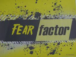 fear factor halloween party ideas a z schoolers october 2015