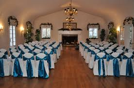 chair ties salt lake table linens chair covers purely linens