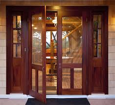 storm door with screen and glass best 25 storm doors with screens ideas on pinterest custom